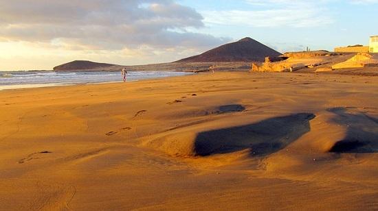 spiagge-tenerife-el-medano
