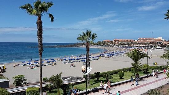 migliori-spiagge-tenerife-playa-de-las-vista